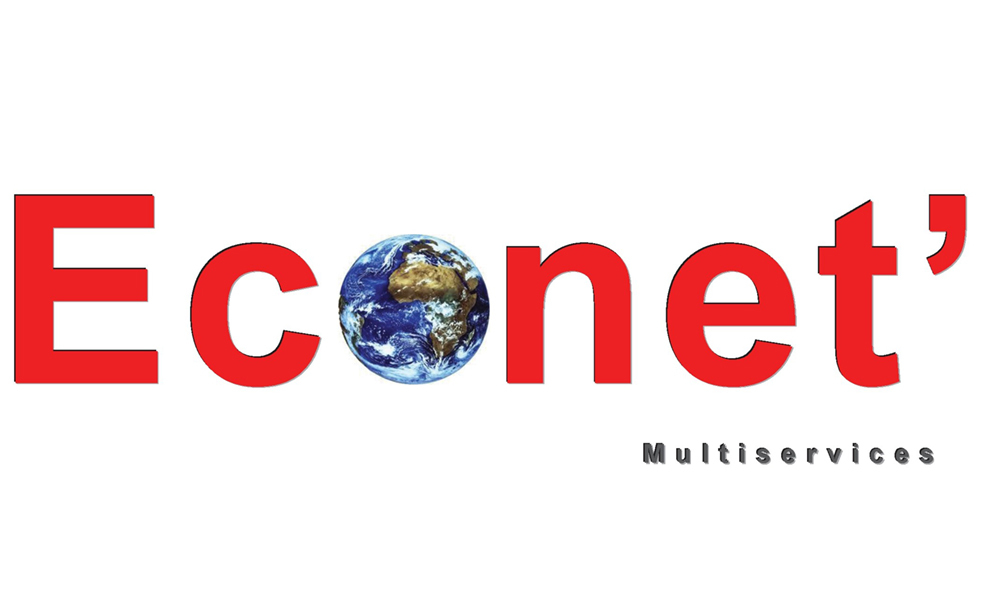 ECONET Multiservices